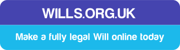 Make a fully legal Will online today