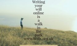 Wills Online Info